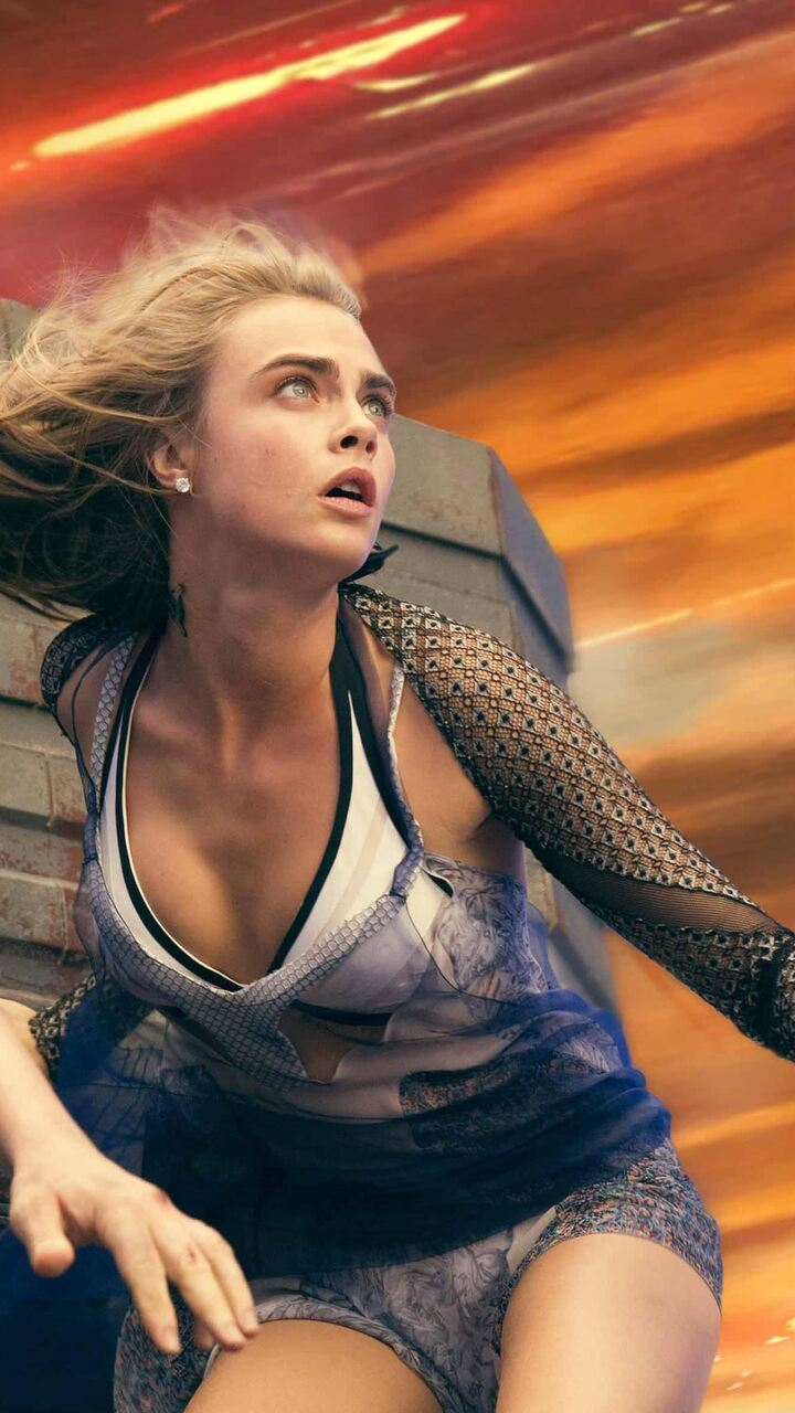 2016-valerian-and-the-city-of-a-thousand-planets-po.jpg