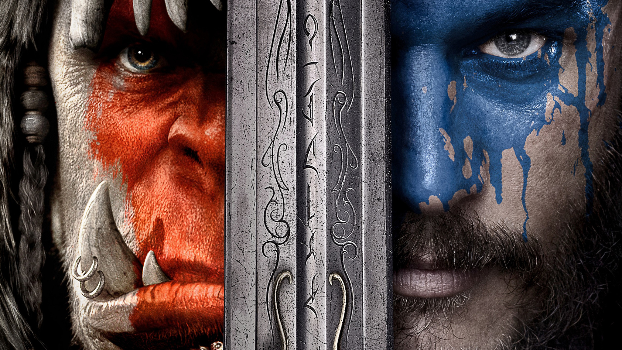 2048x1152 2016 warcraft movie hd 2048x1152 resolution hd 4k