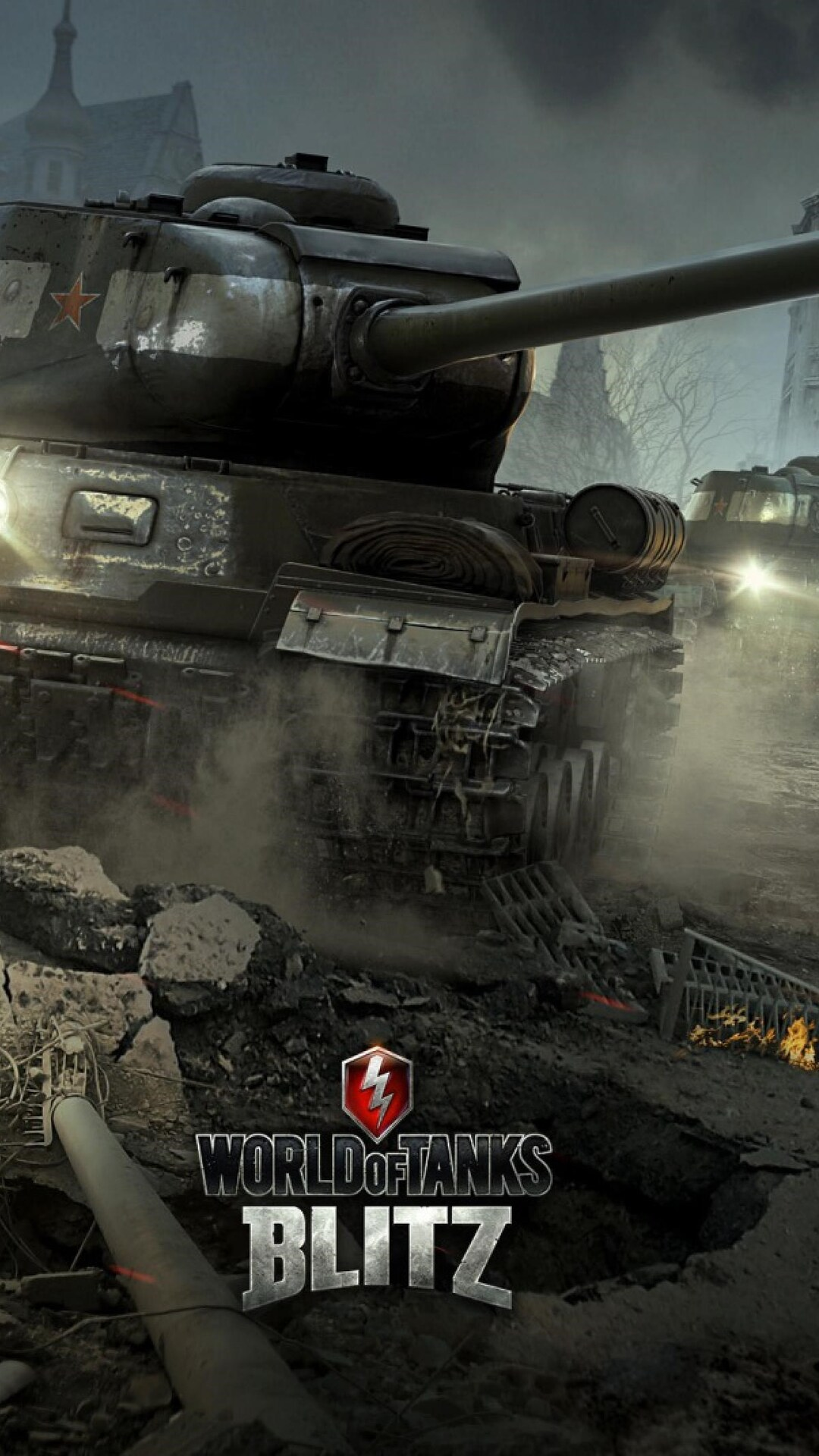 2016-world-of-tanks.jpg
