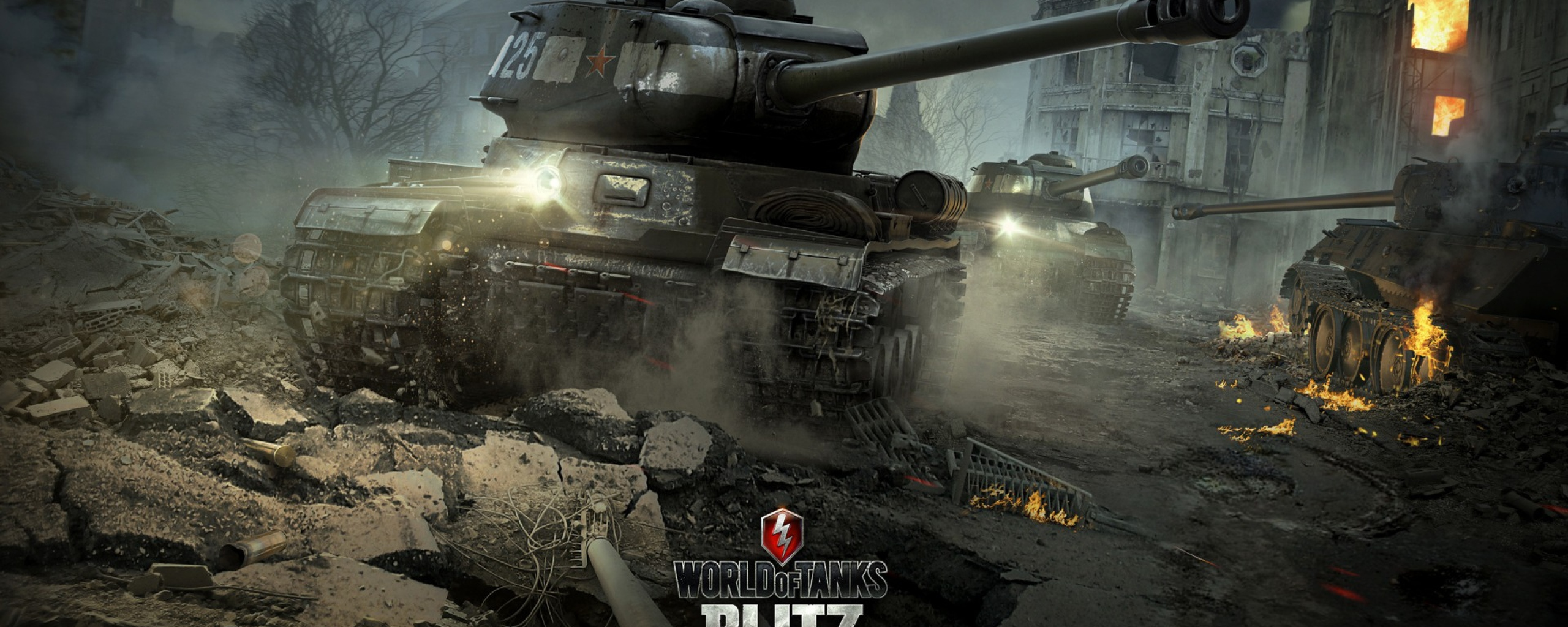 2016-world-of-tanks.jpg