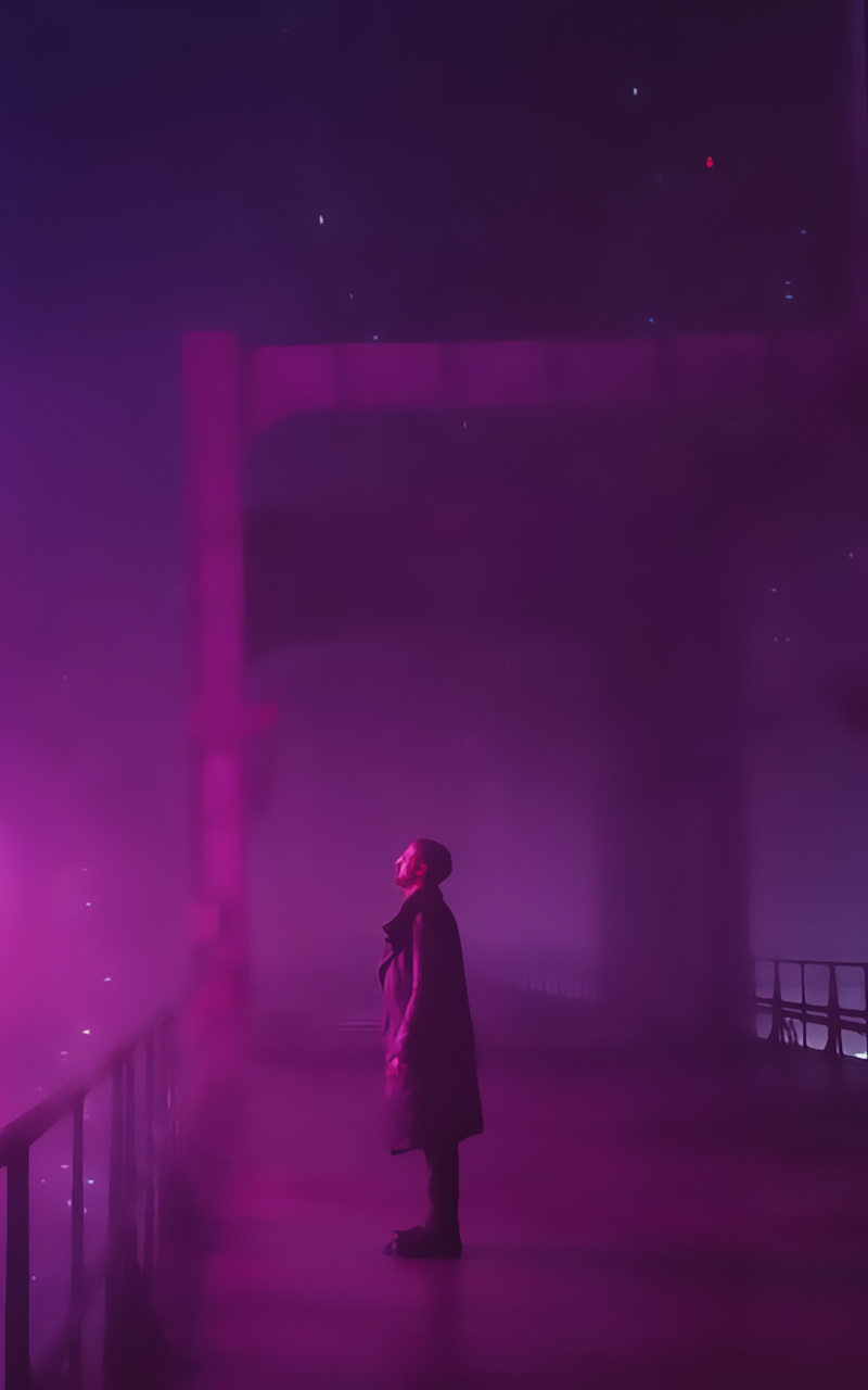 2017-blade-runner-2049-movie-4k-de.jpg