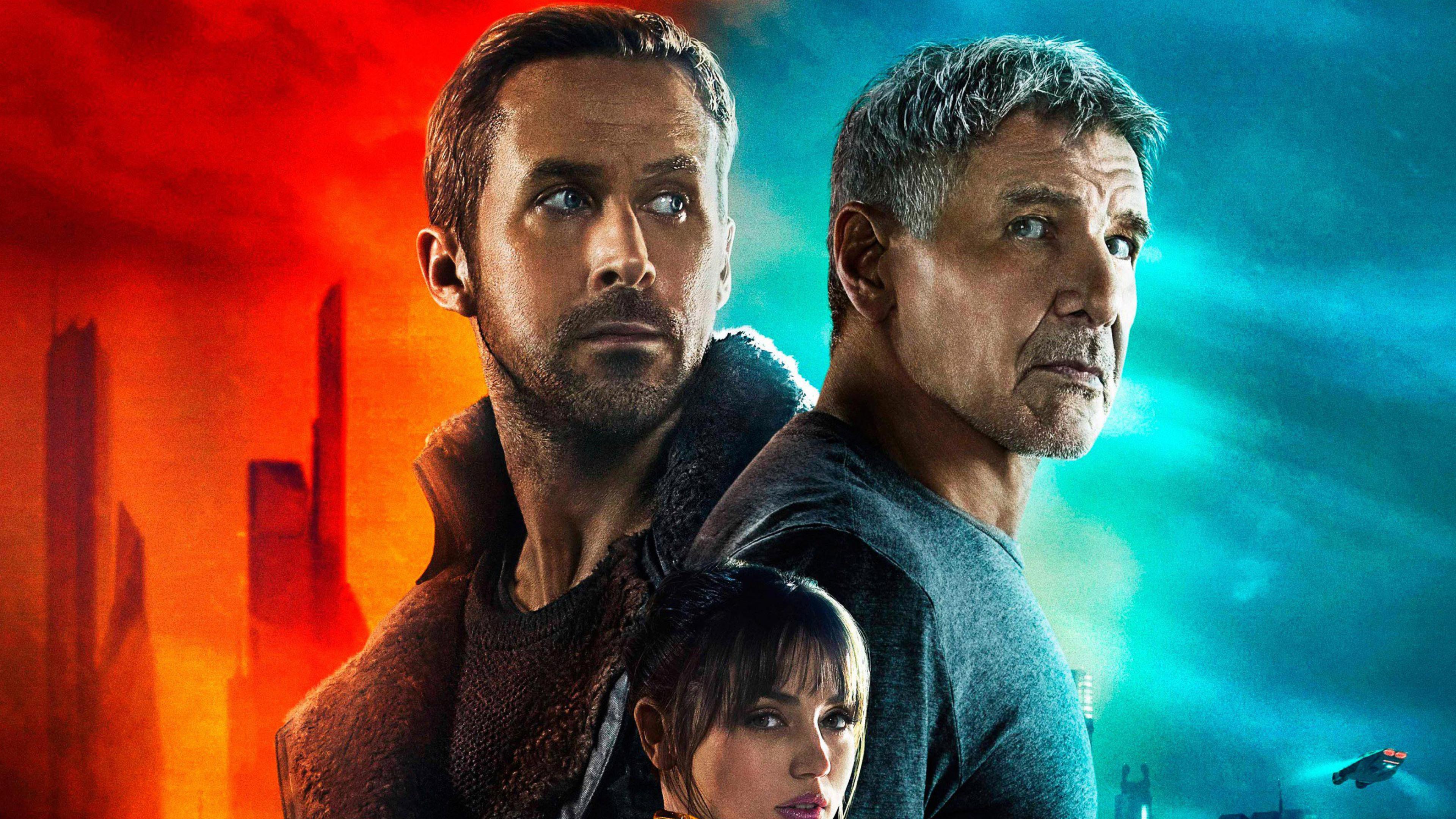 2017-blade-runner-2049-movie-sc.jpg