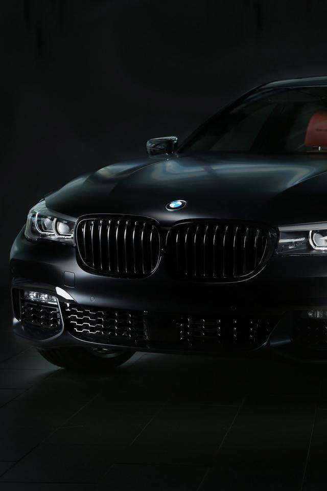 2017-bmw-740e-iperformance-m-performance-front-9d.jpg