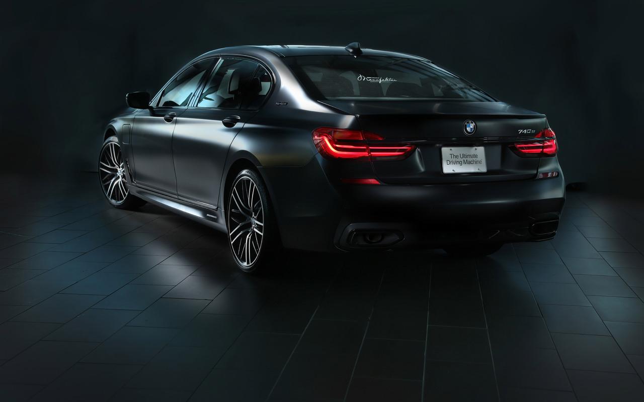 2017-bmw-740e-iperformance-m-performance-rear-t6.jpg