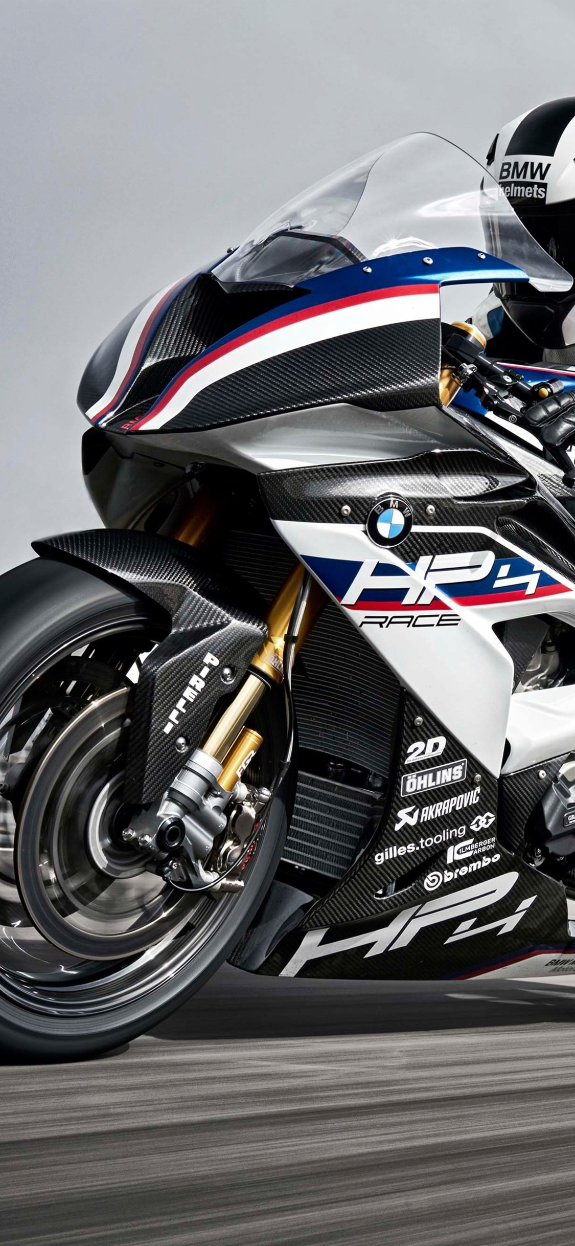 1125x2436 2017 Bmw Hp4 4k Iphone Xs Iphone 10 Iphone X Hd 4k