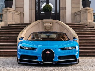 2017-bugatti-chiron.jpg