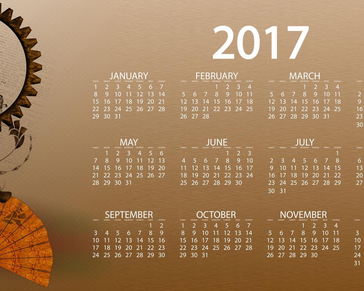 2017-calendar-4k-hd-new.jpg