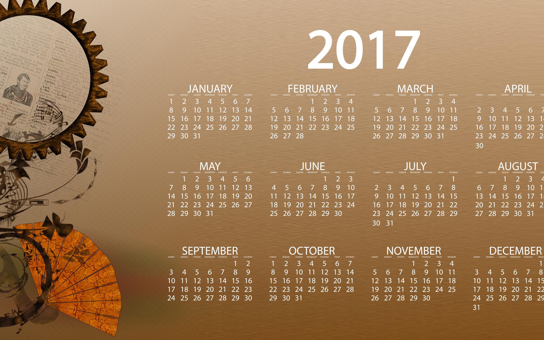 Macbook Wallpaper Calendar : Calendar k hd macbook pro retina