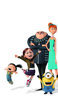 2017-despicable-me-3-movie-4k-5z.jpg