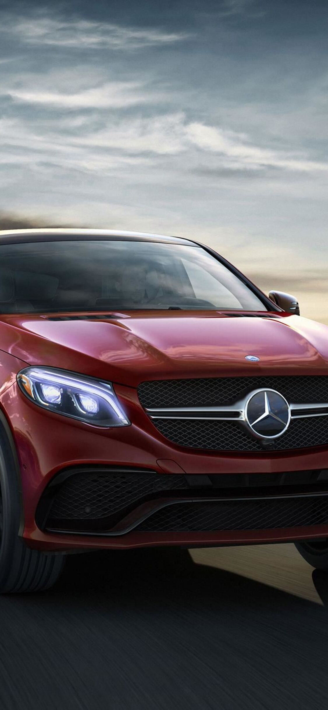 2017-gle-amg-coupe-mercedes-pic.jpg