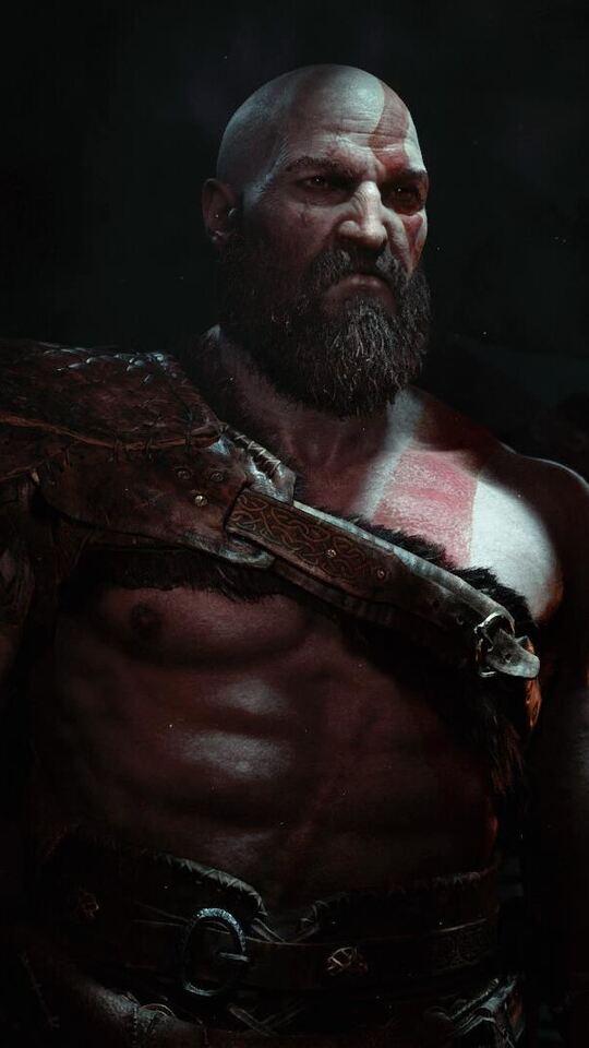 2017-god-of-war-4-original-image.jpg
