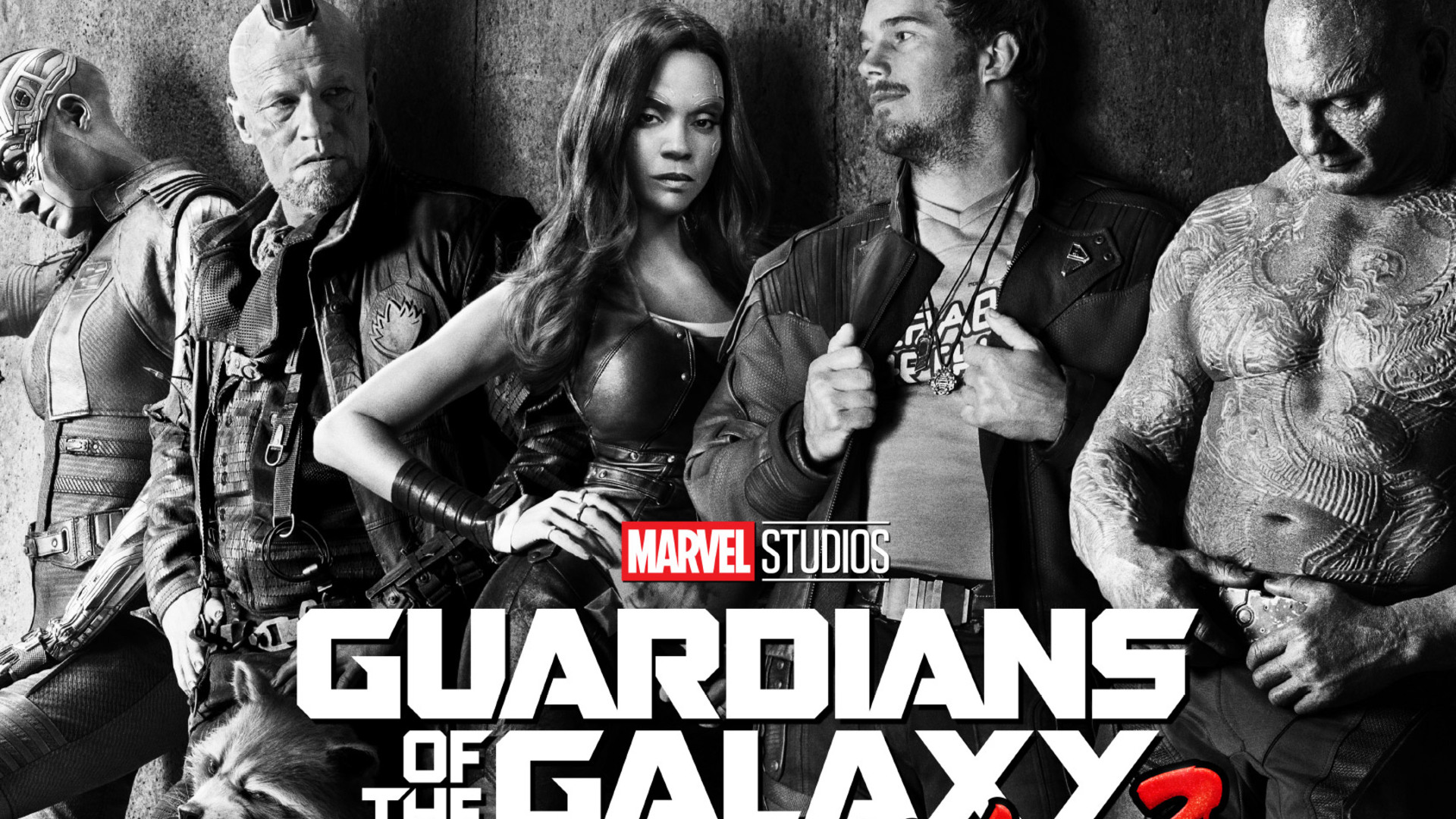 1920x1080 2017 Guardians Of The Galaxy Vol 2 Laptop Full Hd 1080p