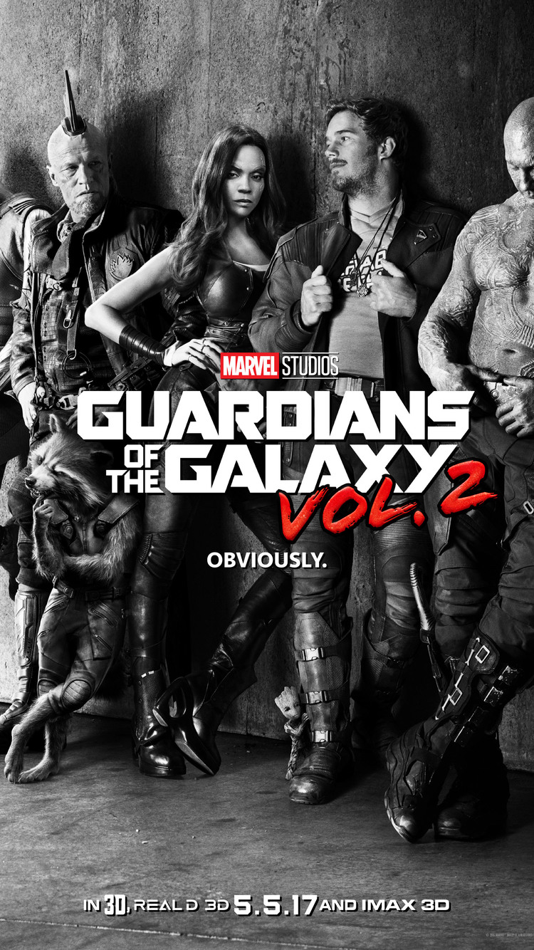 750x1334 2017 Guardians Of The Galaxy Vol 2 Iphone 6 Iphone 6s