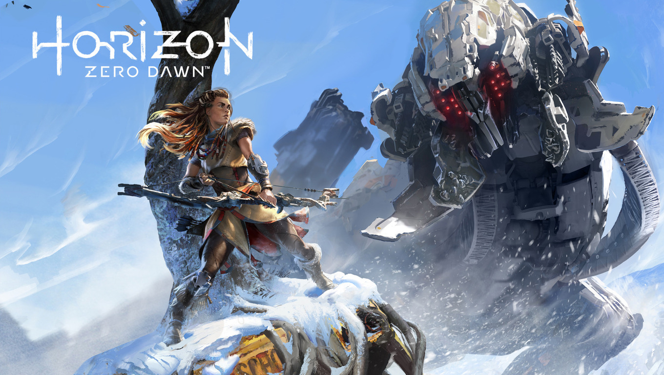 2017-horizon-zero-dawn-game-sd.jpg
