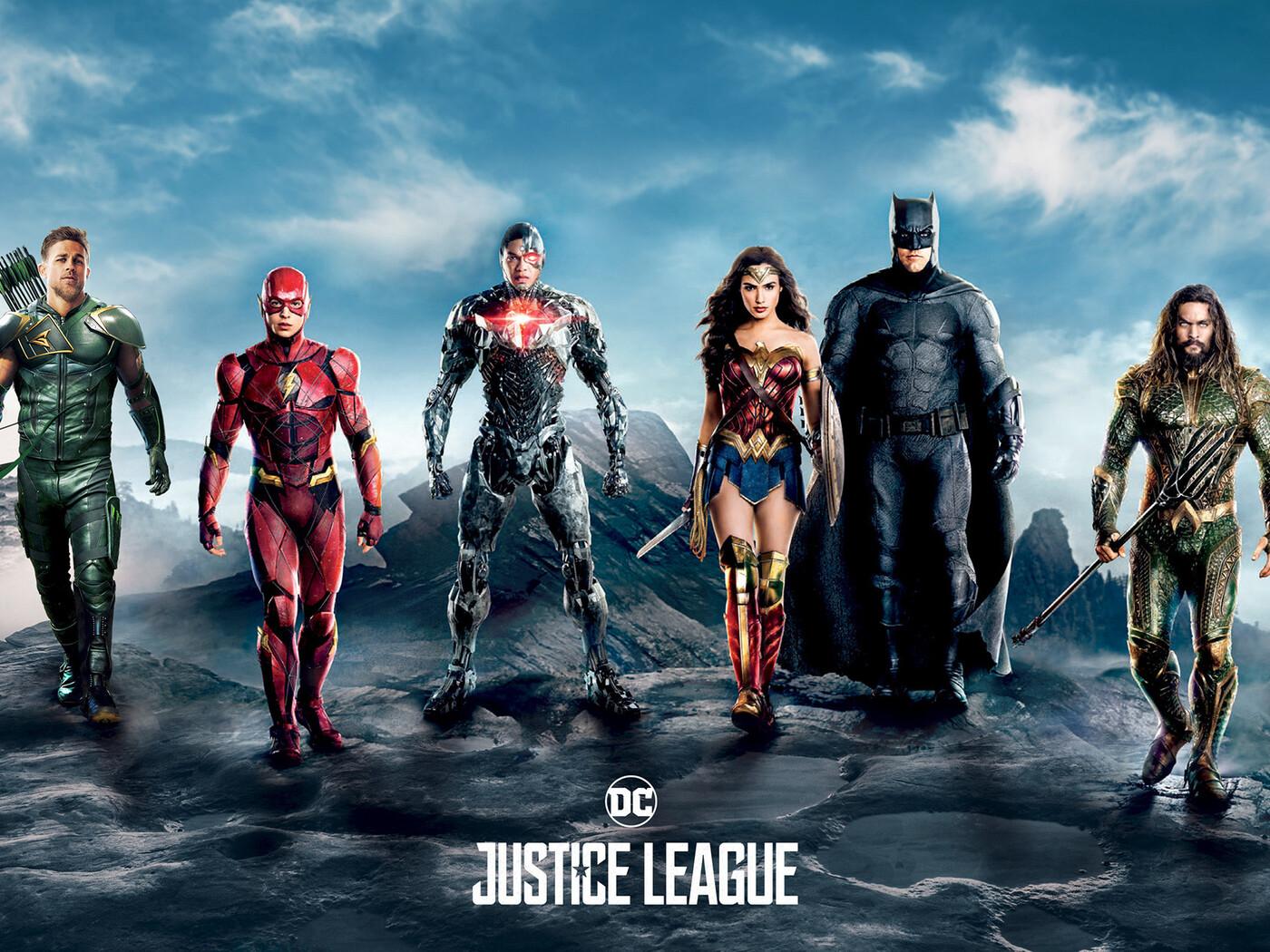 2017-justice-league-3d.jpg