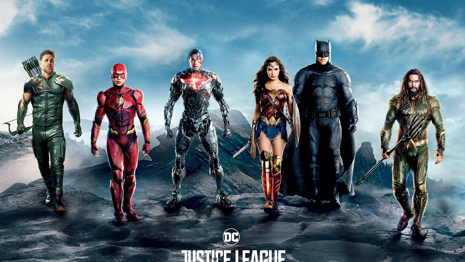 1920x1080 2017 justice league laptop full hd 1080p hd 4k wallpapers