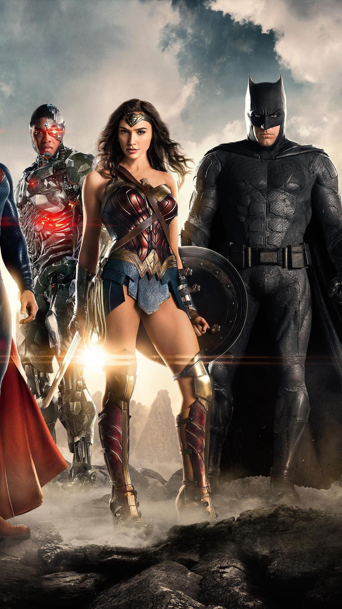 2017-justice-league-4k-4k.jpg