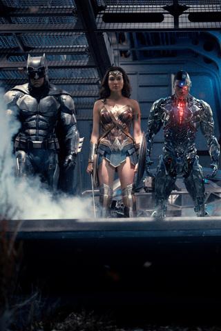 2017-justice-league-movie-heroes-lu.jpg