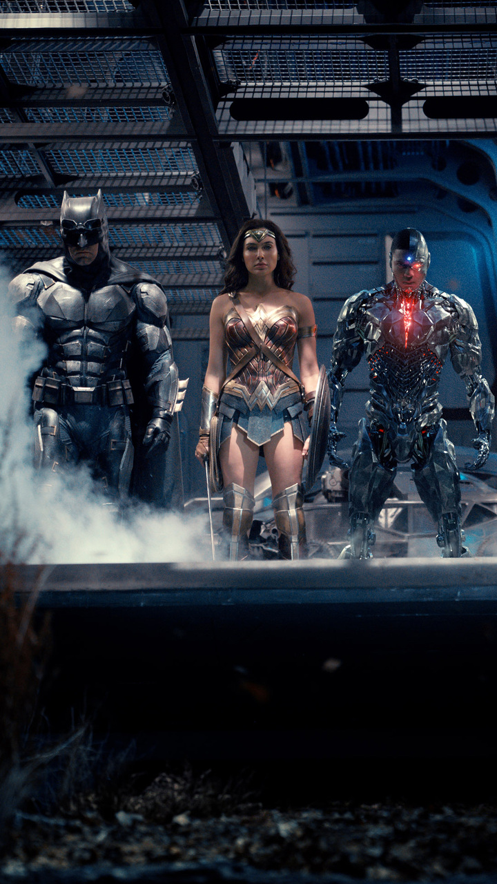 2017-justice-league-movie-heroes-lu.jpg