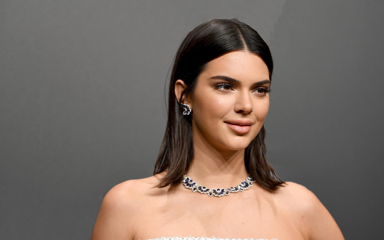 Kylie Jenner 2017 Hd Wallpapers: 2880x1800 2017 Kendall Jenner 5k Macbook Pro Retina HD 4k
