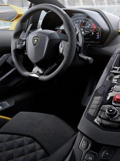 2017-lamborghini-aventador-s-interior-8k-hd.jpg