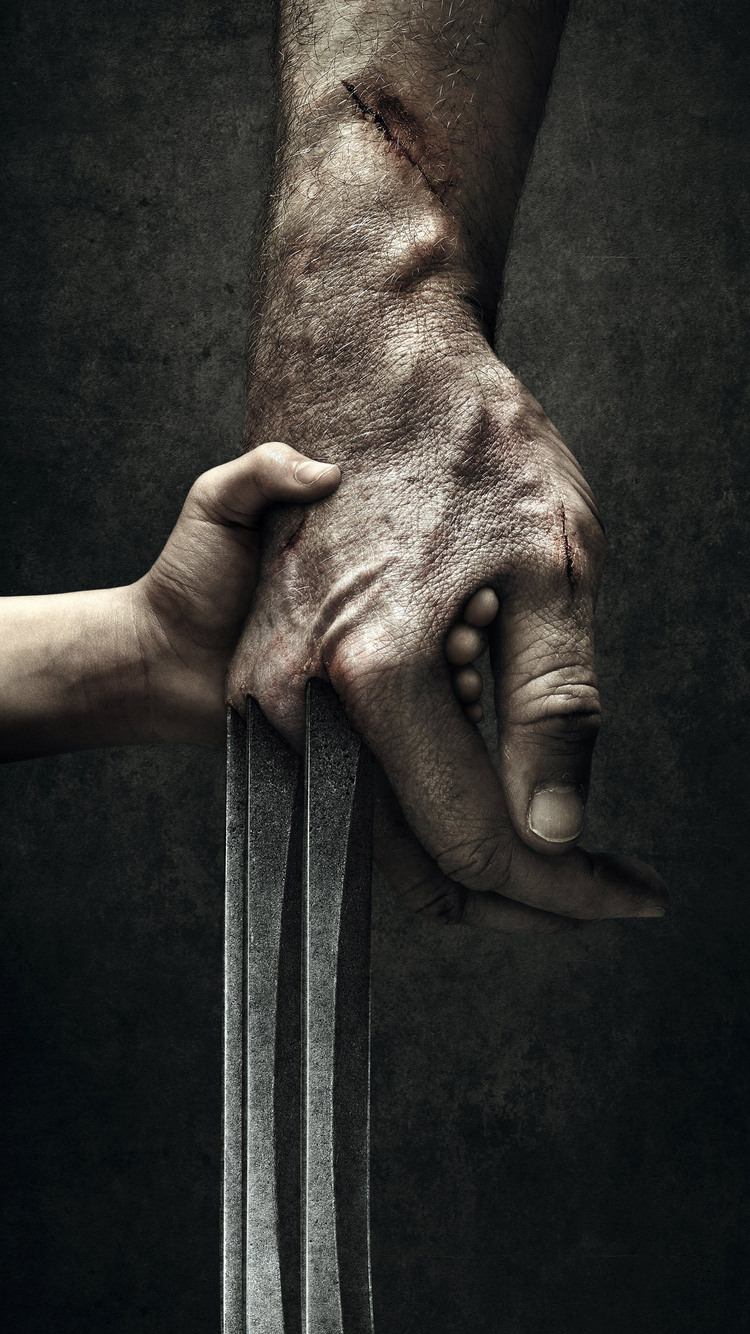 2017-logan-movie-hd.jpg
