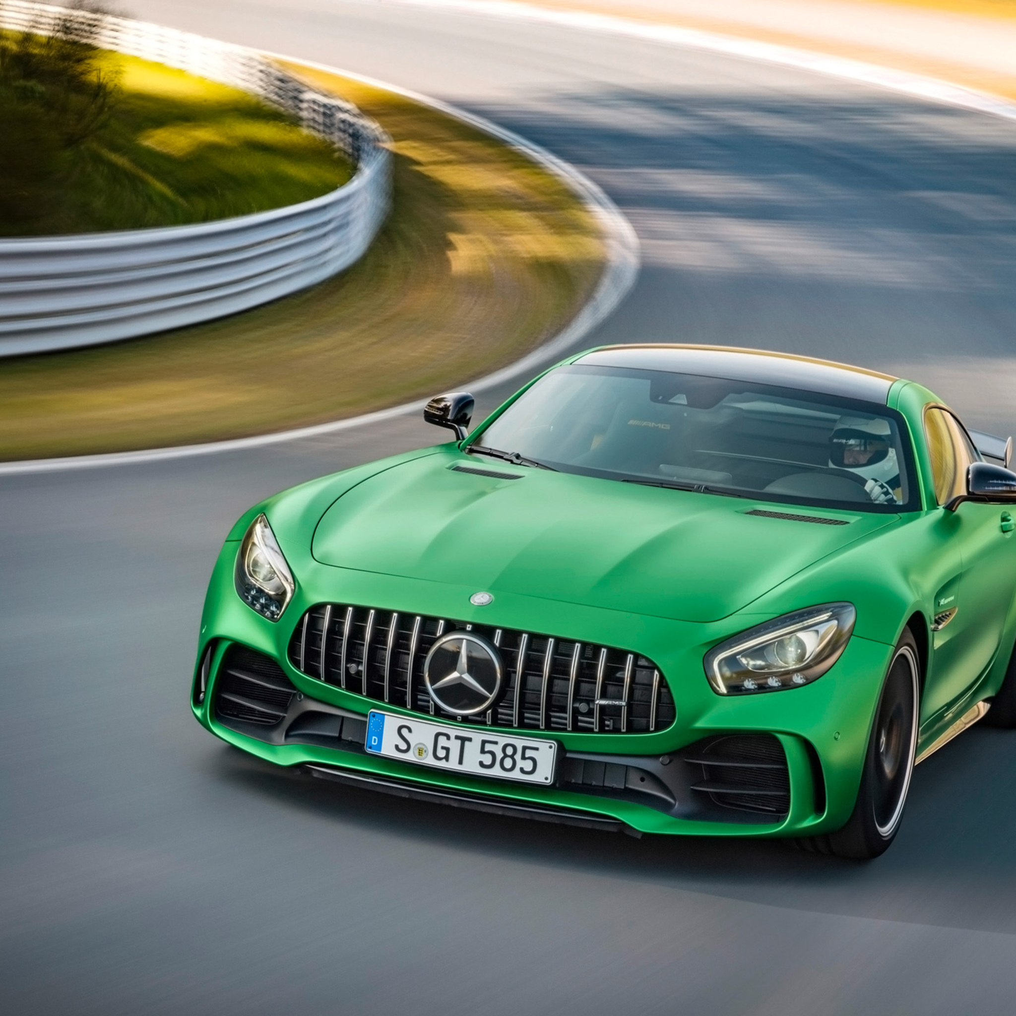 https://hdqwalls.com/download/2017-mercedes-amg-gt-r-ap-2048x2048.jpg
