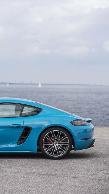 2017-porsche-718-cayman-s-do.jpg