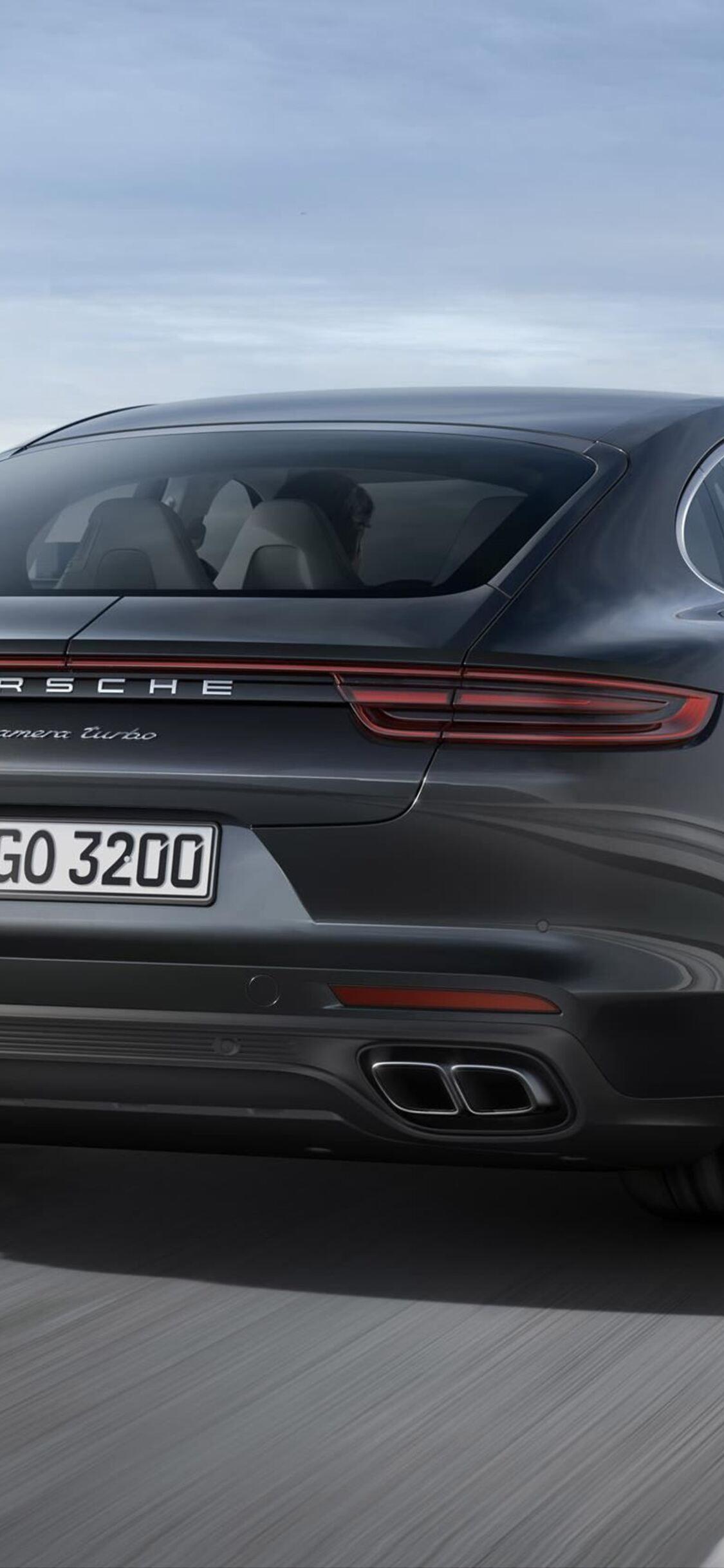 1125x2436 2017 Porsche Panamera Iphone Xs Iphone 10 Iphone X Hd 4k