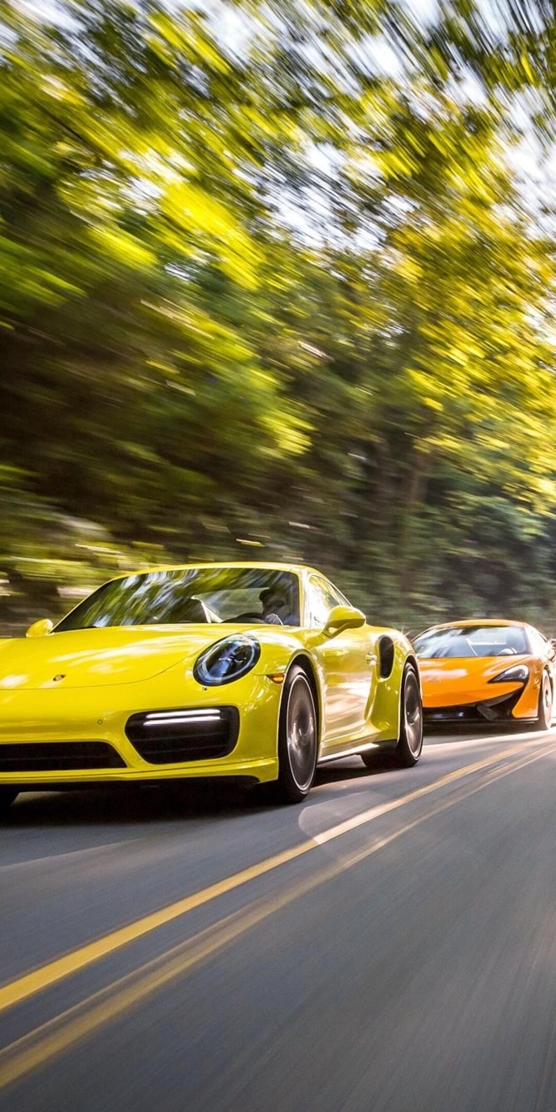 2017-porsche-turbo-911-turbo-sd.jpg