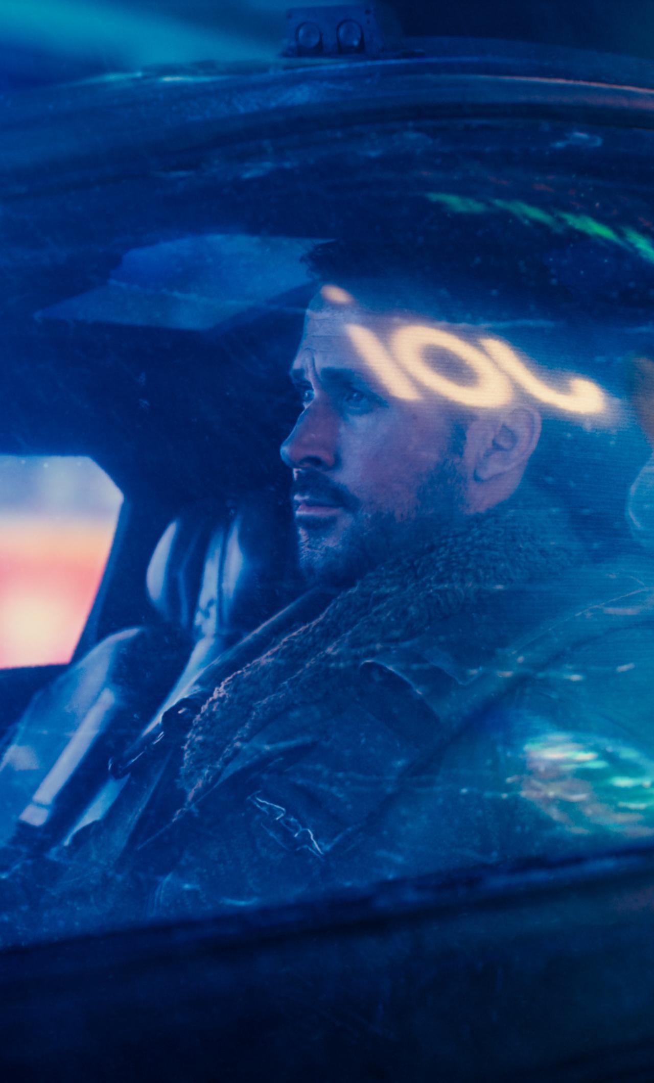 2017-ryan-gosling-blade-runner-2049-8h.jpg