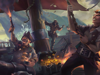 2017-sea-of-thieves-8f.jpg