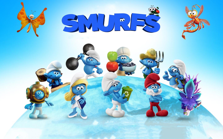 2017-smurfs-the-lost-village-movie-ad.jpg