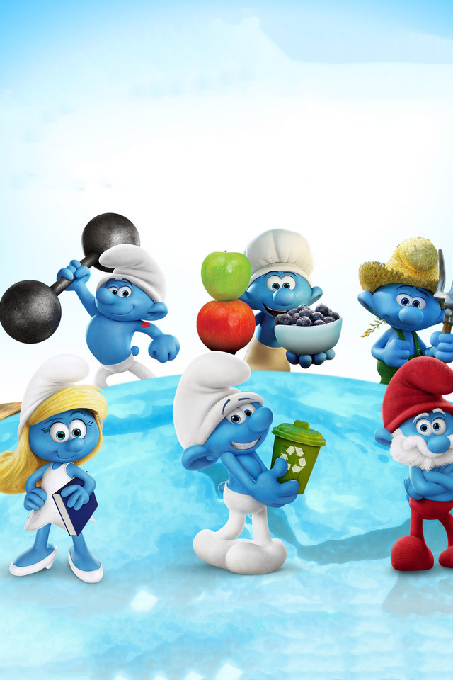 2017-smurfs-the-lost-village-movie-ad.jpg