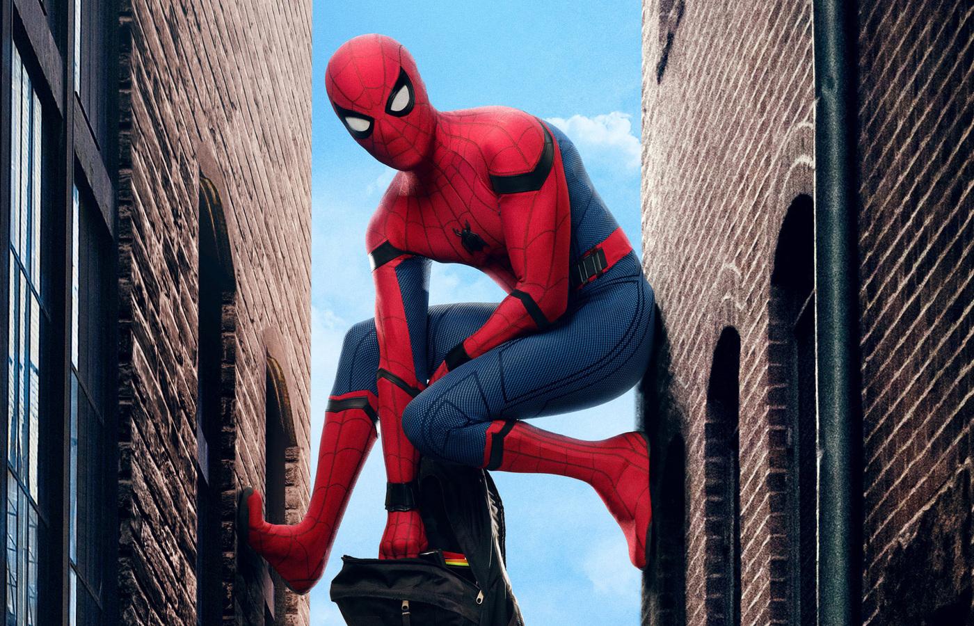 2017-spiderman-homecoming-8z.jpg