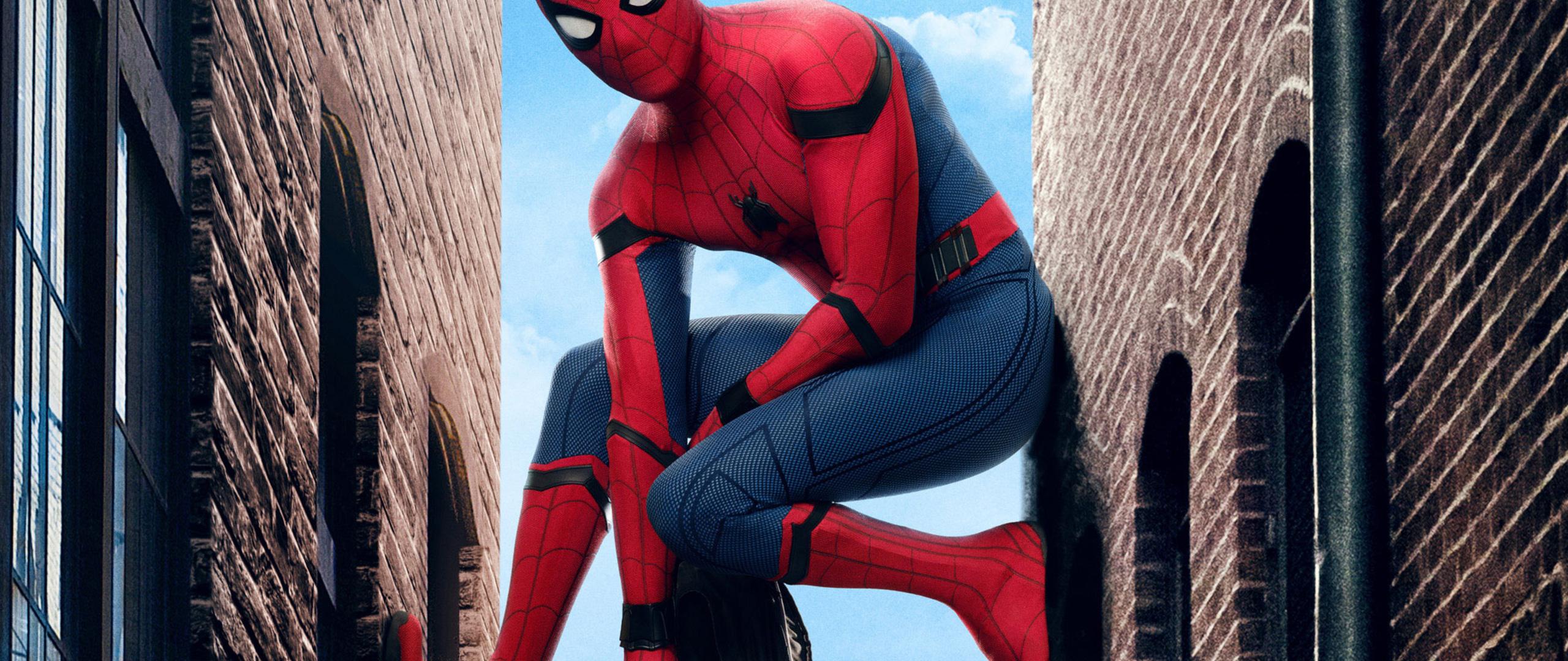 2560x1080 21:9 TV Marvel comics Wallpapers HD, Desktop Backgrounds ...