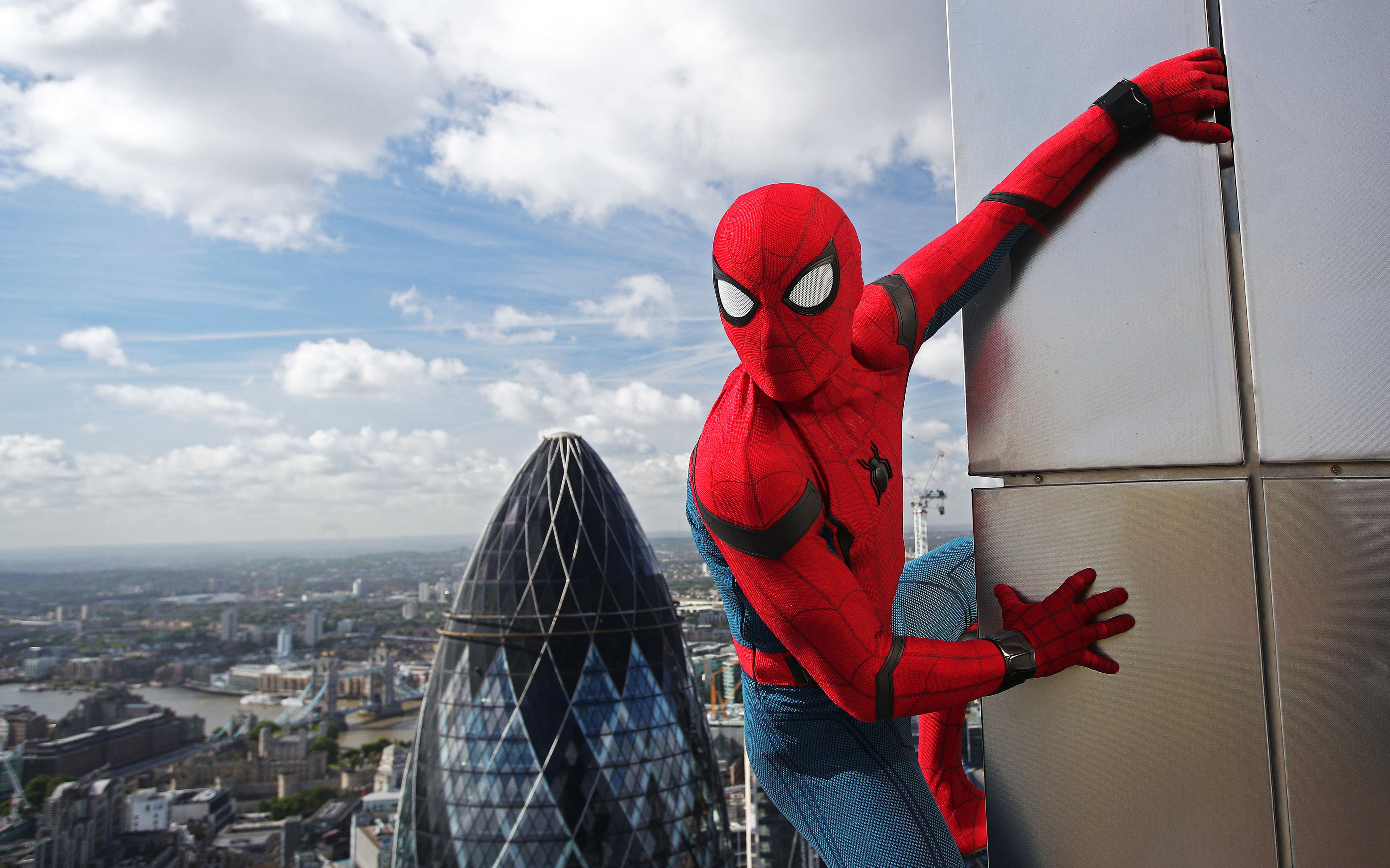 2017-spiderman-homecoming-hd-hl.jpg