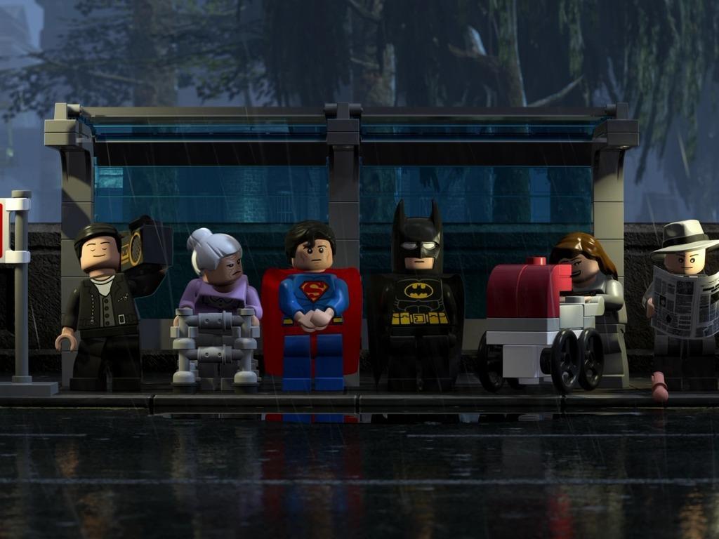 2017-the-lego-batman-ad.jpg