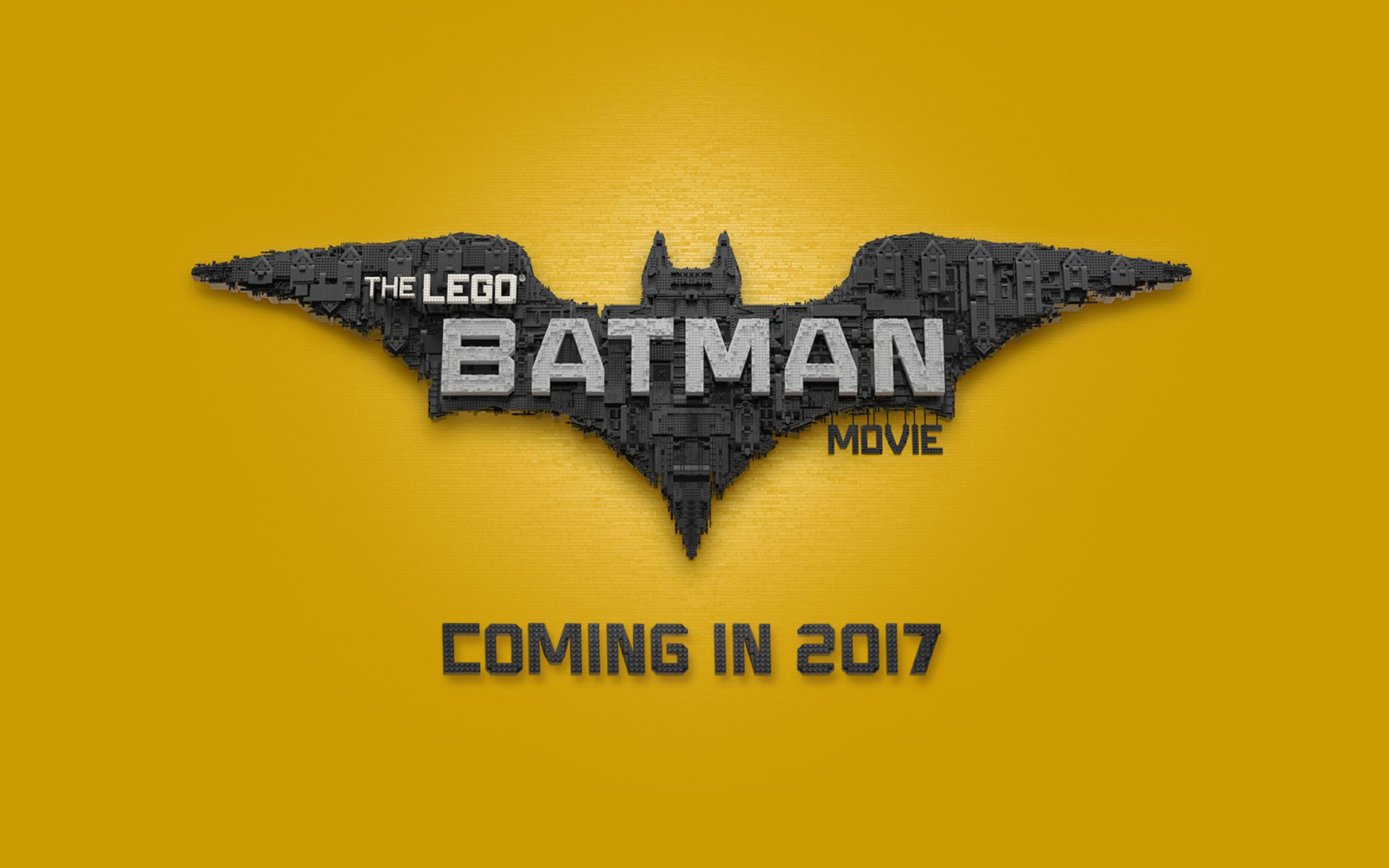 2017-the-lego-batman-movie-wallpaper.jpg