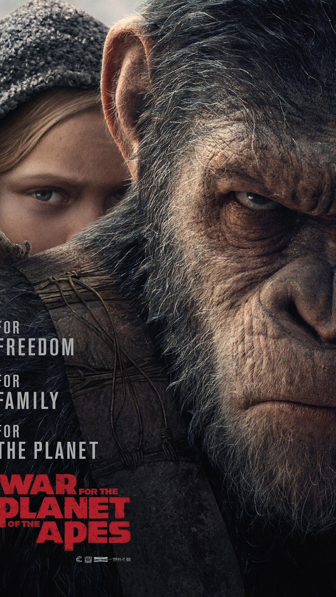 2017-war-for-the-planet-of-the-apes-f3.jpg