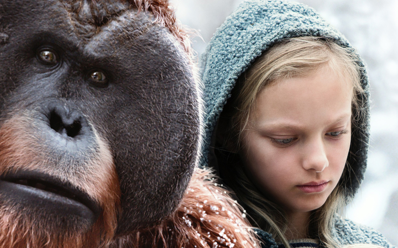 2017-war-for-the-planet-of-the-apes-movie-3c.jpg