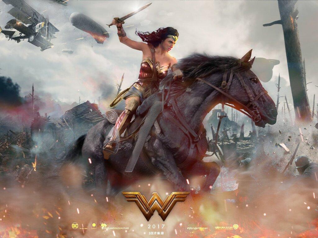2017-wonder-woman-movie-fan-art-qhd.jpg