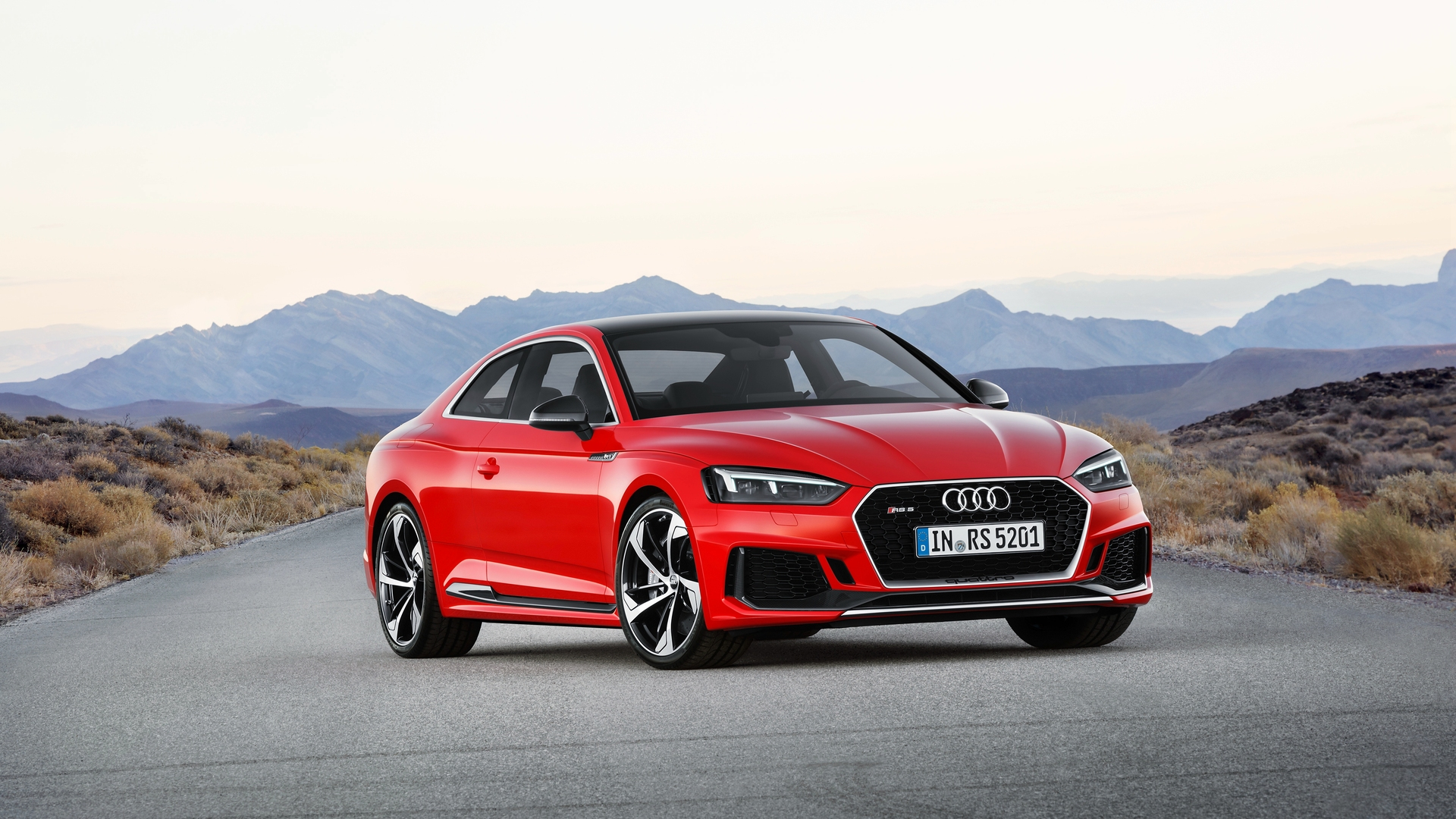 1920x1080 2018 audi rs5 coupe laptop full hd 1080p hd 4k wallpapers