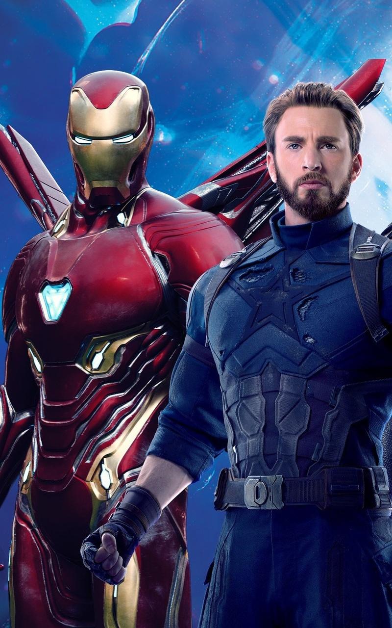 2018-avengers-infinity-war-um.jpg
