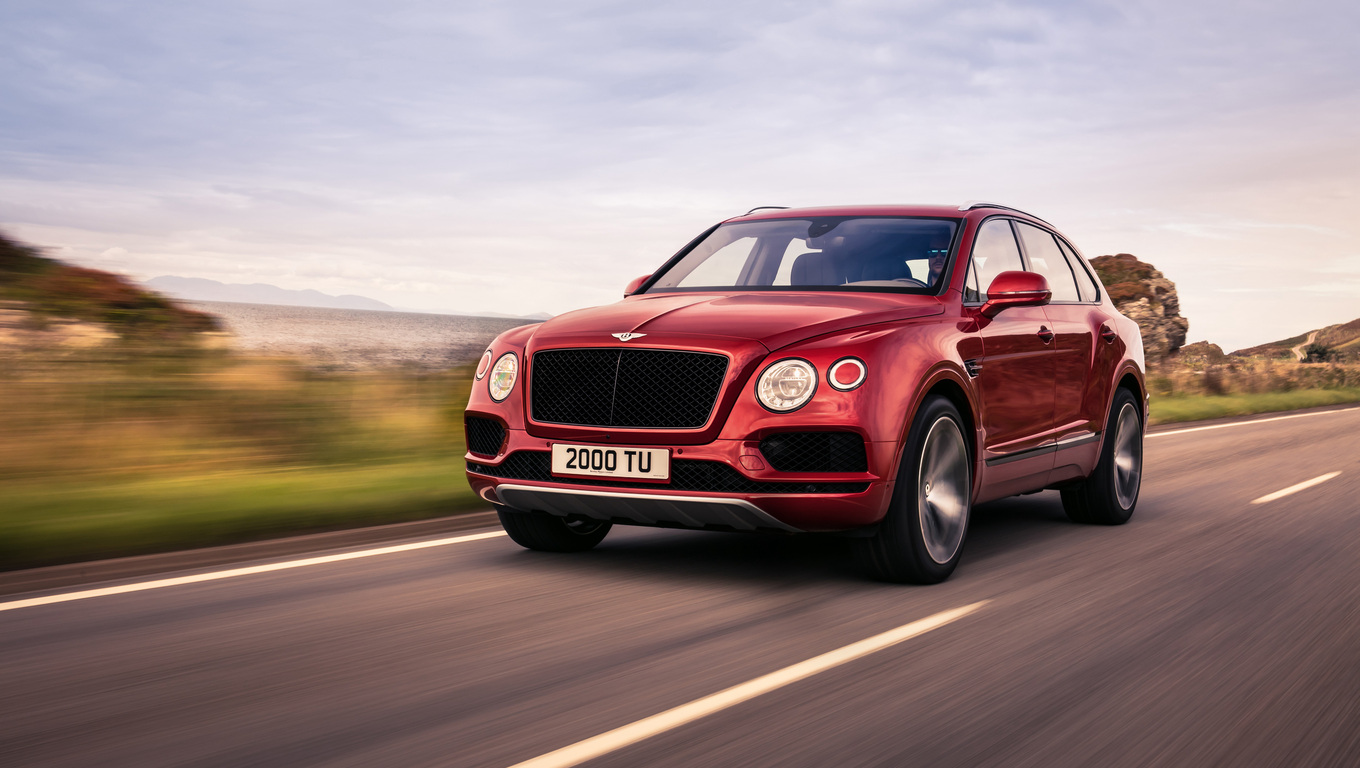 2018-bentley-bentayga-v8-ii.jpg