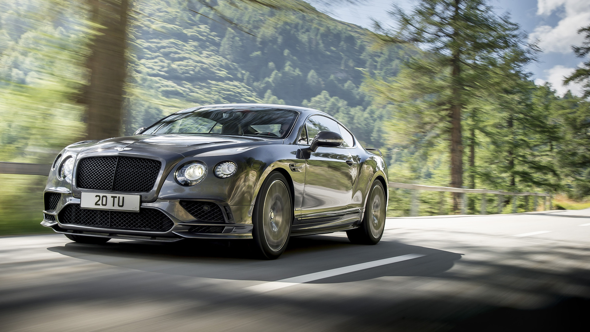 2018-bentley-continental-supersports-image.jpg