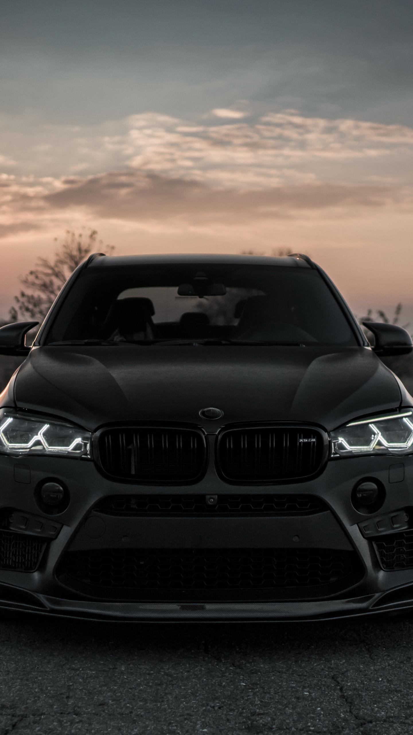 1440x2560 2018 BMW X5 Z Performance Samsung Galaxy S6,S7 ,Google ...