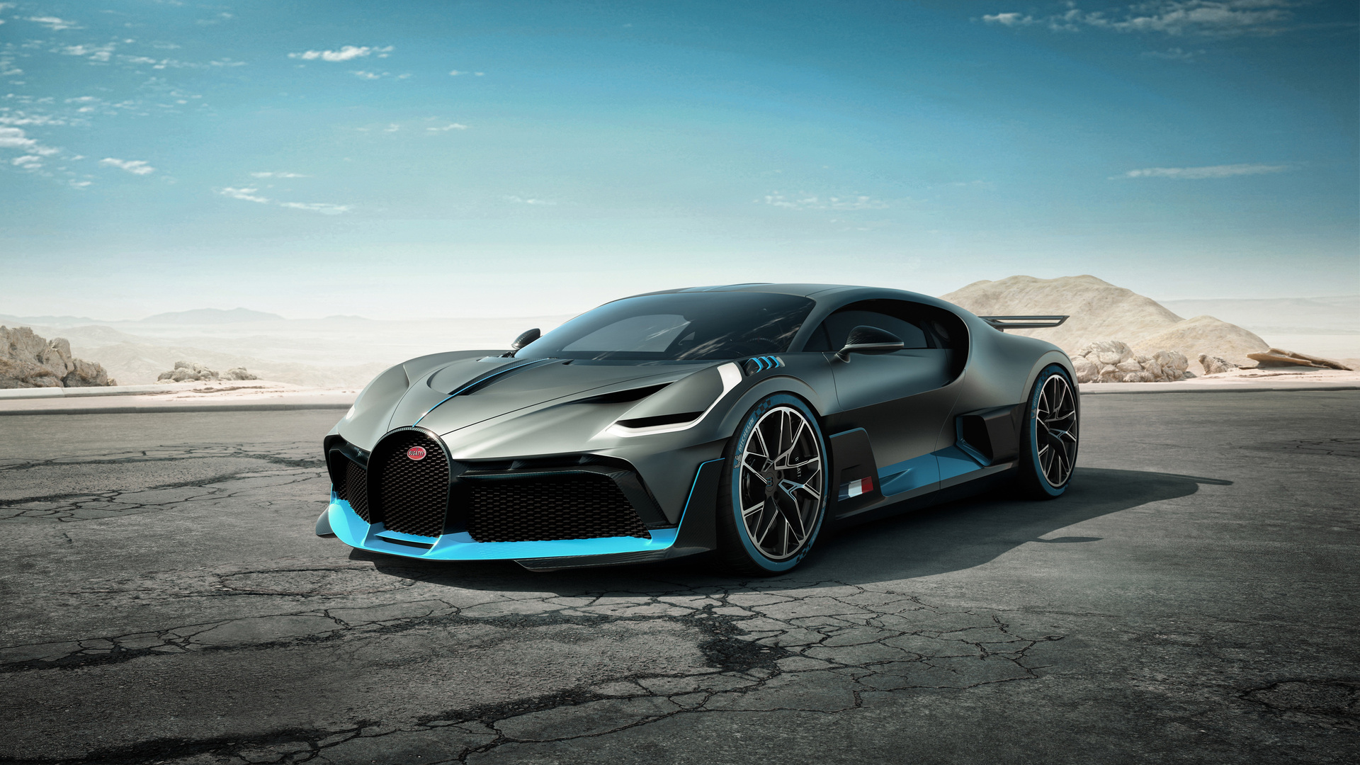 Bugatti Cars Wallpapers 1080p Bugatti Iphone Wallpaper Hd: 1920x1080 2018 Bugatti Divo Laptop Full HD 1080P HD 4k