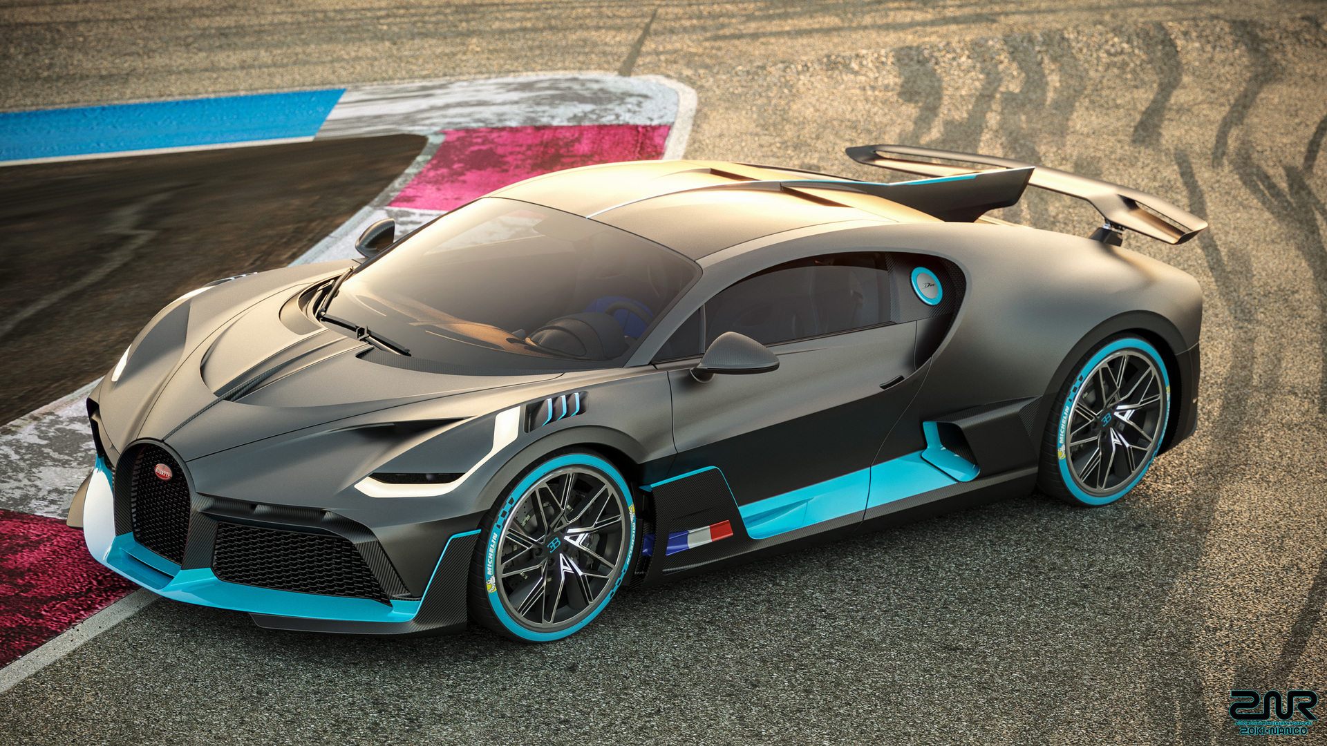 1920x1080 2018 Bugatti Divo Car Laptop Full Hd 1080p Hd 4k Wallpapers Images Backgrounds Photos And Pictures