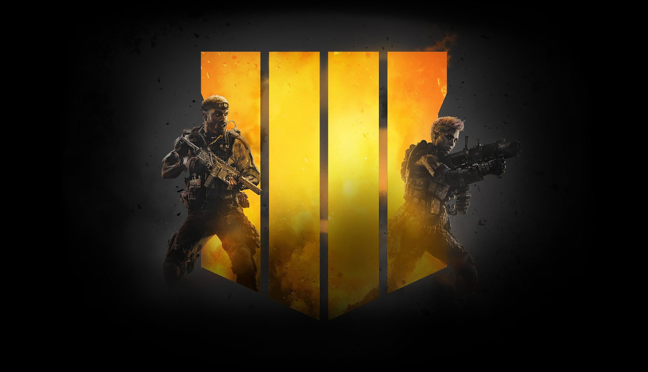 2018-call-of-duty-black-ops-4-gc.jpg